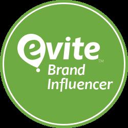 influencers_badge_01