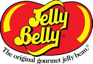 jellybelly