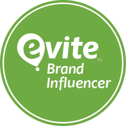 influencers_badge_01