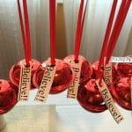 How to Create a Magical Polar Express Christmas Party