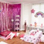 Fun Activity Ideas for a JoJo Siwa Birthday Party