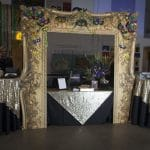 How to incorporate a Mardi Gras theme into your charity event