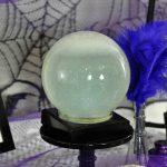 13 DIY Halloween Decoration Ideas