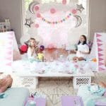 6 Tips for Throwing a Successful Slumber Party
