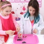 15 Valentine's Day Party Ideas for Kids and Teens