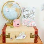 25 Micro Wedding Theme Ideas for All Seasons